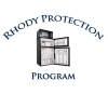 RHODY PROTECTION PROGRAM